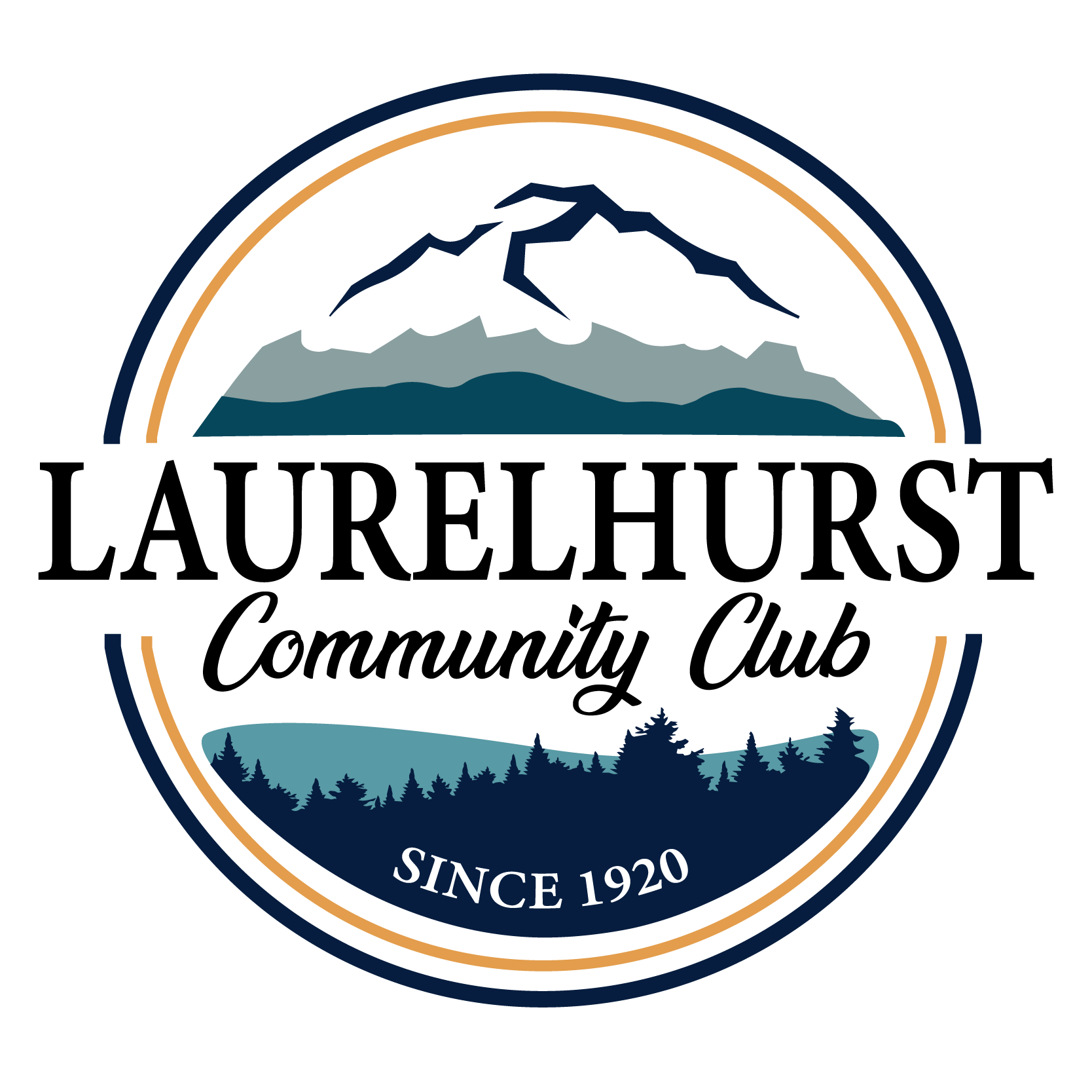 Laurelhurst Community Club