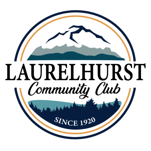 LCC Logo Created by Designer Sarah Tyson